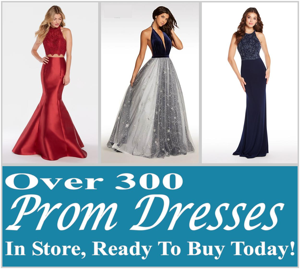Prom dresses in Albuquerque New Mexico