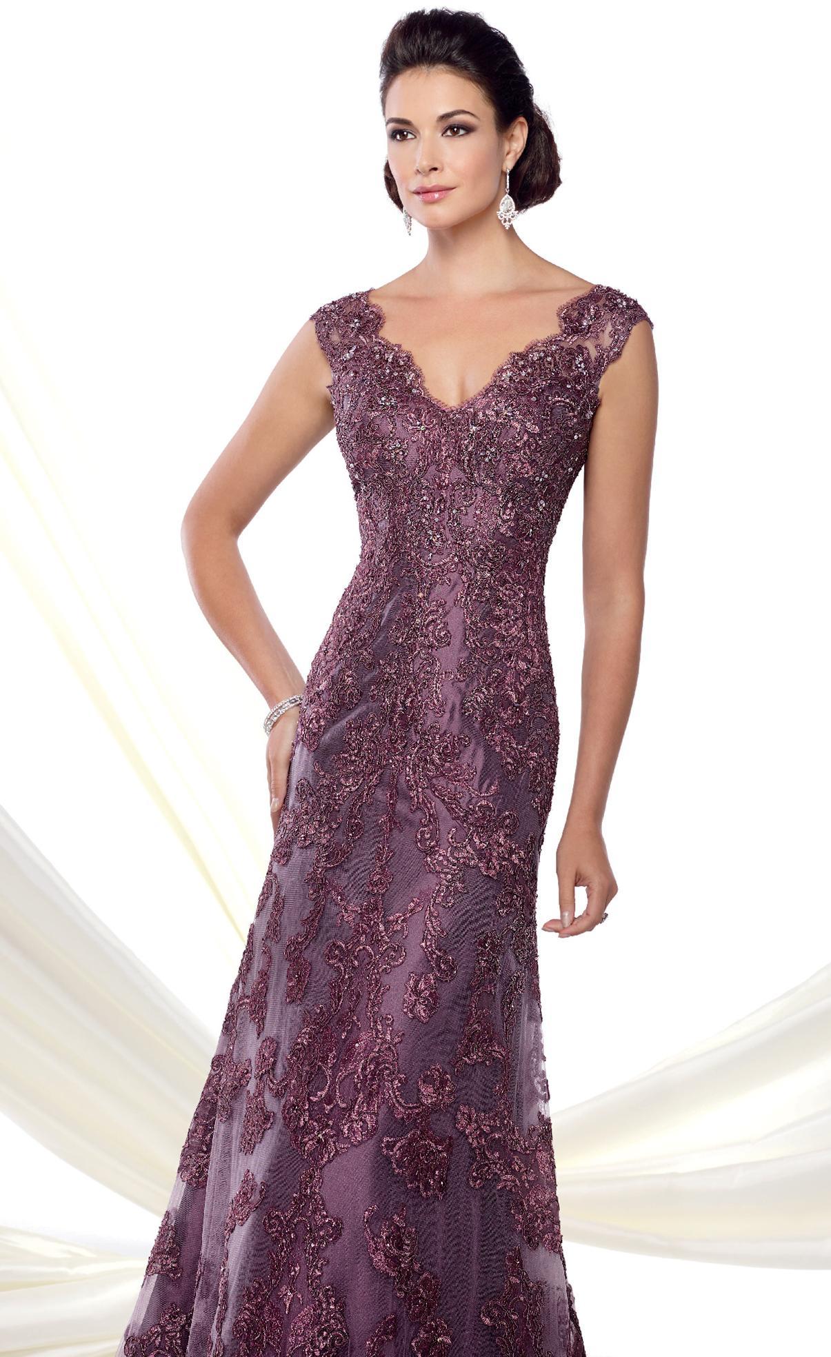 Best Bridal Gowns Albuquerque Contemporary - Wedding Dresses for ...