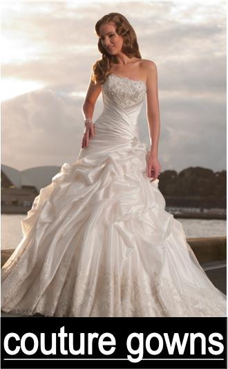 used wedding dresses albuquerque discount wedding dresses With wedding dresses albuquerque